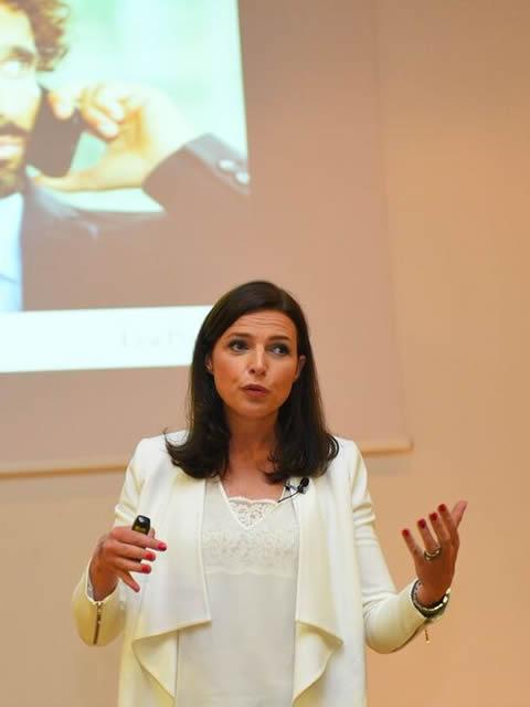 seminarji in interaktivne delavnice