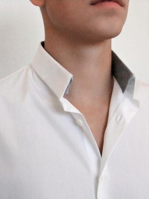 srajco