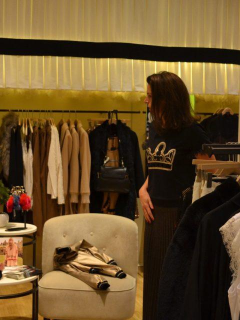 lea-pisani-shopping_01