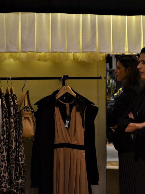 lea-pisani-shopping_02