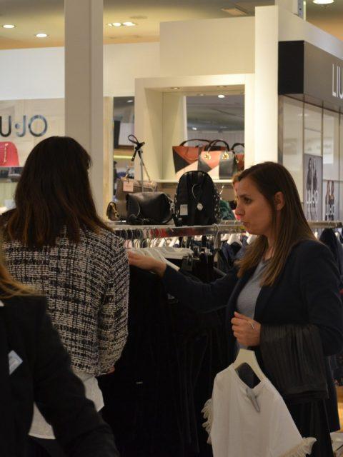 lea-pisani-shopping_11
