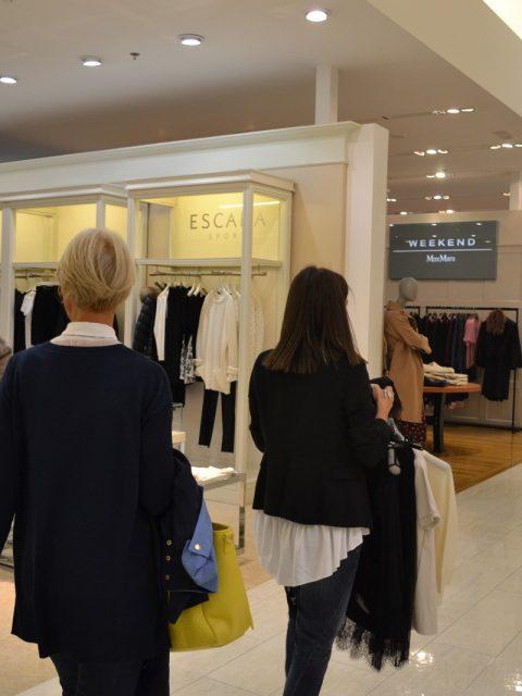 lea-pisani-shopping_14