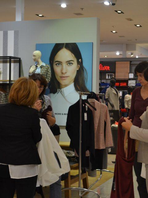 lea-pisani-shopping_15