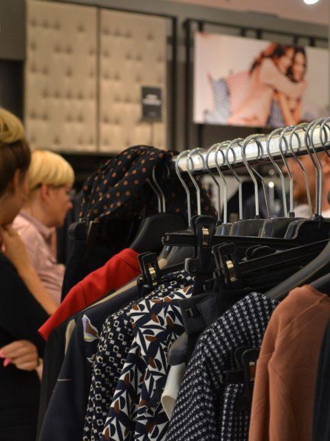 lea-pisani-shopping_16