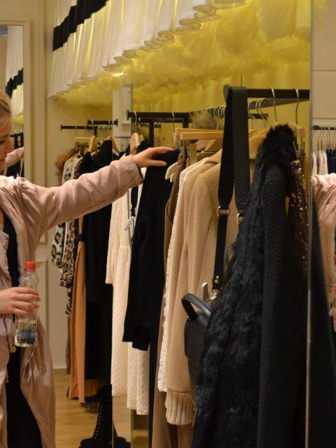 lea-pisani-shopping_19
