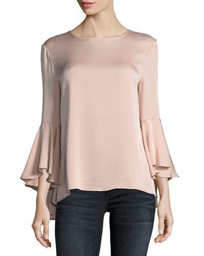 svilena-bluza