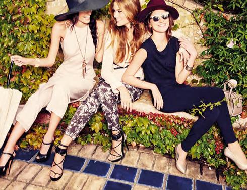 modno-svetovanje