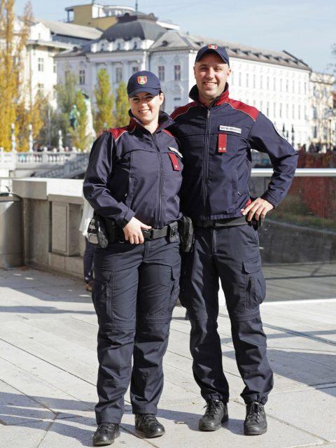 oblikovanje-uniform-05