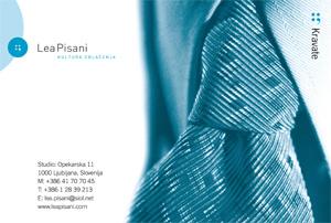 zlozenka-kravate-2