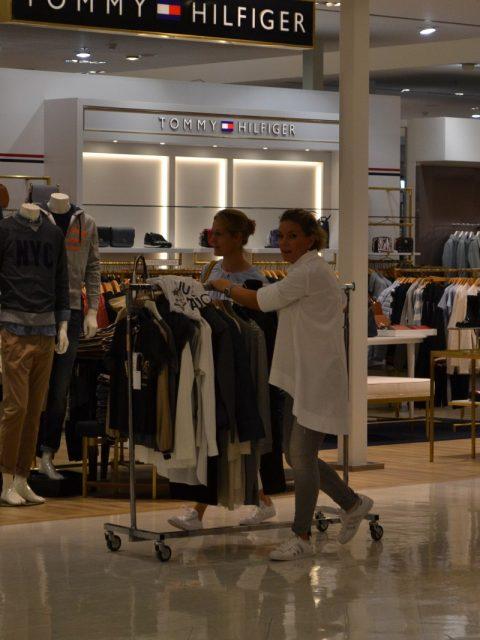 lea-pisani-shopping_13