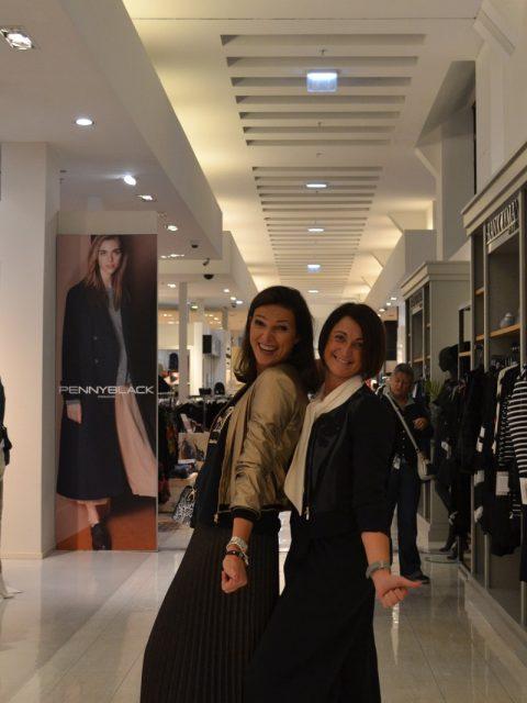 lea-pisani-shopping_22