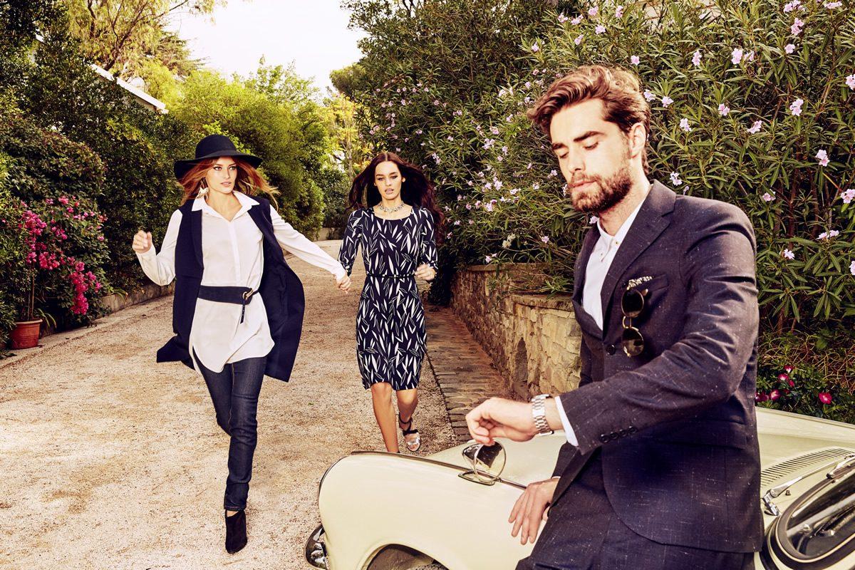 modno-svetovanje-moski