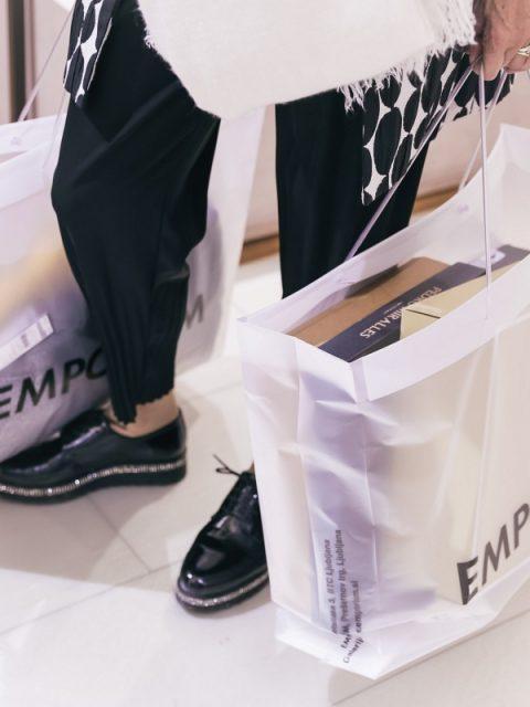 nocno-nakupovanje-emporium-050